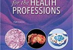 Pathology for the Health Professions 5th Edition PDF