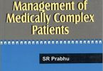 Dental Management of Medically Complex Patients PDF