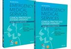 Emergency Medical Services 2 Volume Set PDF