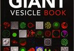 The Giant Vesicle Book 1st Edition PDF