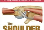 Stoller's Orthopaedics and Sports Medicine The Shoulder PDF