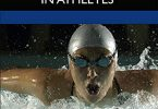 Complete Guide to Respiratory Care in Athletes PDF