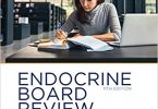Endocrine Board Review 11th Edition PDF