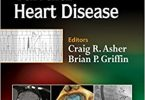 Manual of Valvular Heart Disease 1st Edition PDF