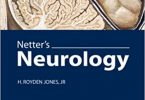 Netter's Neurology 1st Edition PDF