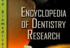 Encyclopedia of Dentistry Research 2-Volume Set PDF