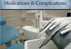 Dentist's Guide to Medical Conditions, Medications and Complications 2nd Edition PDF