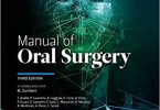 Manual Of Oral Surgery 3rd Edition PDF