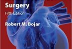 Manual of Perioperative Care in Adult Cardiac Surgery 5th Edition PDF