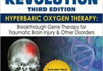 The Oxygen Revolution 3rd Edition EPUB