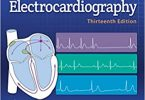 Marriott's Practical Electrocardiography 13th Edition PDF
