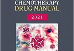 Physicians' Cancer Chemotherapy Drug Manual 2021 21st Edition PDF