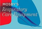 Mosby's Respiratory Care Equipment 9th Edition PDF