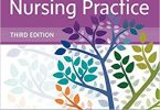 Concepts for Nursing Practice 3rd Edition PDF