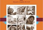 Neonatology for Primary Care 1st Edition PDF