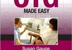 CTG Made Easy 4th Edition PDF