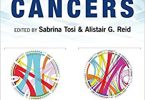 The Genetic Basis of Haematological Cancers 1st Edition PDF