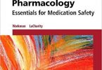 Understanding Pharmacology: Essentials for Medication Safety 2nd Edition PDF