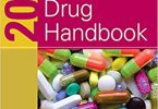 2021 Nurse's Drug Handbook 20th Edition PDF