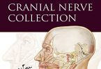 Netter's Cranial Nerve Collection PDF