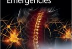 Prehospital Care of Neurologic Emergencies PDF