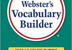 Merriam-Webster's Vocabulary Builder Newest Edition PDF