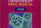 Physicians' Cancer Chemotherapy Drug Manual 2020 PDF