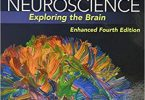Neuroscience Exploring the Brain Enhanced 4th Edition EPUB