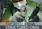 The Final FRCA Structured Oral Examination: A Complete Guide PDF