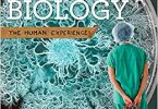 Microbiology The Human Experience Preliminary Edition PDF