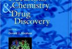 Burger's Medicinal Chemistry and Drug Discovery 6 Volume Set 6th Edition PDF
