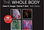 CT and MRI of the Whole Body 2-Volume Set 6th Edition PDF