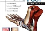 Neale's Disorders of the Foot 8th Edition PDF