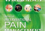Atlas of Interventional Pain Management 4th Edition PDF