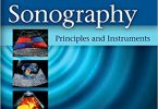 Sonography Principles and Instruments 9th Edition PDF