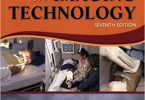 Patient Care in Imaging Technology 7th Edition PDF