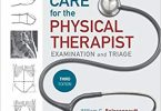 Primary Care for the Physical Therapist: Examination and Triage 3rd Edition PDF