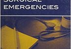 Handbook of General Surgical Emergencies 1st Edition PDF