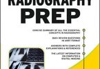 Radiography PREP, Program Review and Examination Preparation 5th Edition PDF