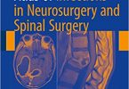 Atlas of Infections in Neurosurgery and Spinal Surgery PDF