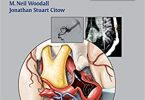 Neurosurgery Board Review: Questions and Answers for Self-Assessment 3rd Edition PDF