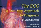 The ECG: A Two-Step Approach to Diagnosis PDF