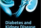 Diabetes and Kidney Disease 1st Edition PDF