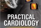 Practical Cardiology 1st Edition PDF