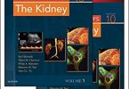 Brenner and Rector's The Kidney, (2 Volume Set) 10th Edition PDF