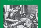 Tarascon Medical Procedures Pocketbook 1st Edition PDF
