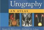 CT Urography: An Atlas 1st Edition PDF