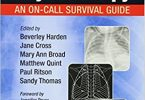 Respiratory Physiotherapy: An On-Call Survival Guide 2nd Edition PDF