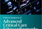 Oxford Textbook of Advanced Critical Care Echocardiography 1st Edition PDF
