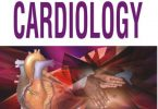 Clinical Examinations in Cardiology 1st Edition PDF